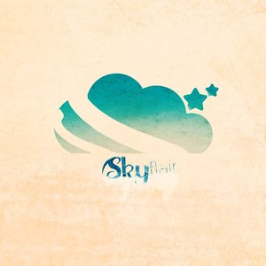 Avatar for SkyFlair