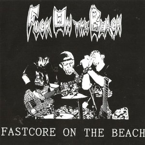 Fastcore on the Beach