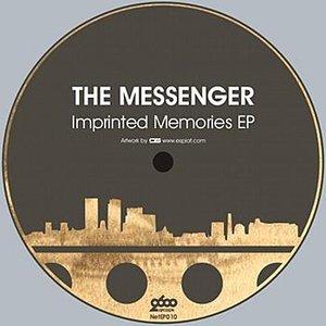 Imprinted Memories EP
