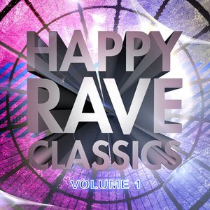 Happy Rave Classics