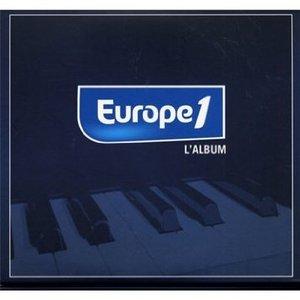 Europe 1 L'Album
