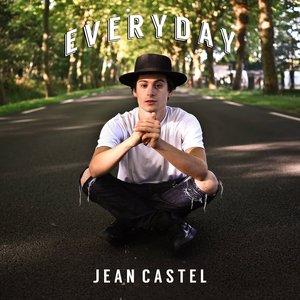 Avatar de Jean Castel
