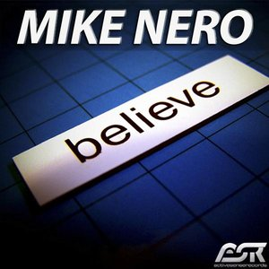 Avatar for Mike Nero