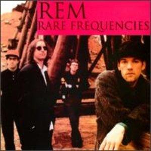 Rare Frequencies