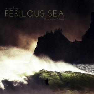 Songs from Perilous Sea
