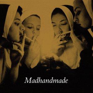 Avatar for MadHandmade