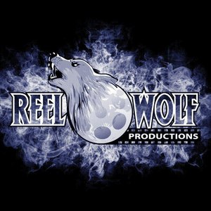 Avatar for Reel Wolf
