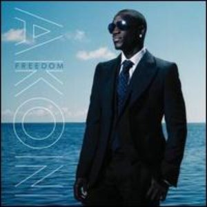 Avatar for Akon, Lil Wayne & Young Jeezy