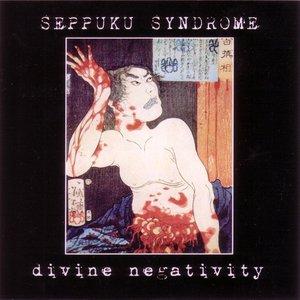 Divine Negativity