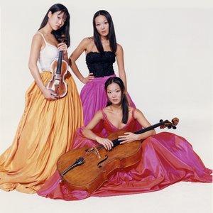 Avatar for Ahn Trio