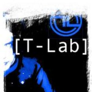Avatar för Twilight Laboratory