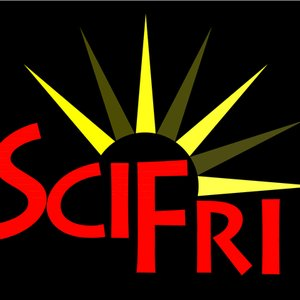 Avatar for Science Friday