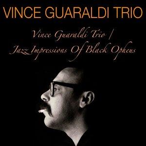 Vince Guaraldi Trio / Jazz Impressions of Black Orpheus