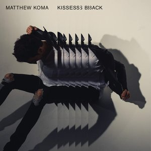 Kisses Back - Single