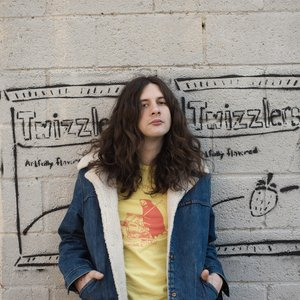 Avatar for Kurt Vile