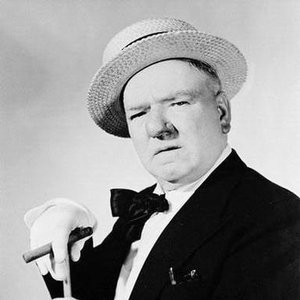 Avatar for W.C. Fields