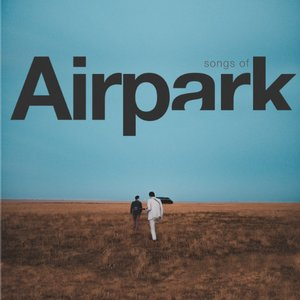 Songs of Airpark