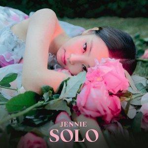 sOlO - SiNgLe