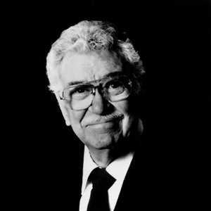 Avatar für Thurl Ravenscroft