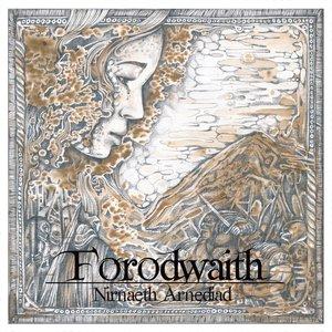 Nirnaeth Arnediad