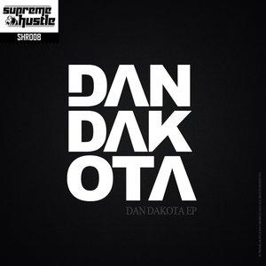 Dan Dakota EP