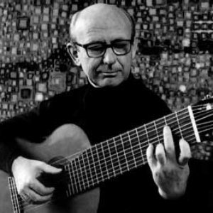 Avatar for Narciso Yepes