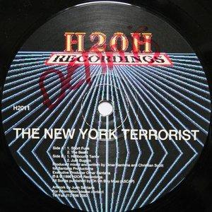 Avatar for The Newyork Terrorist