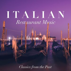 Avatar de Italian Restaurant Music of Italy