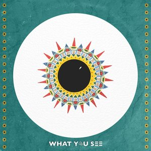 What You See