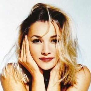 Avatar for Whigfield