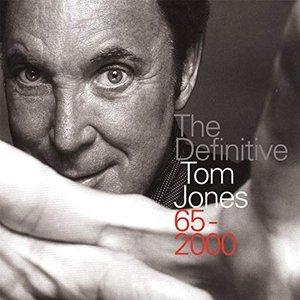 The Definitive Tom Jones 1964-2002
