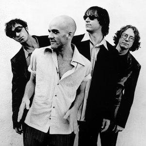 R.E.M. のアバター