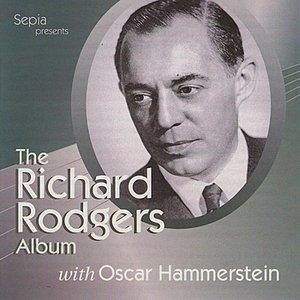 The Richard Rodgers Album With Oscar Hammerstein