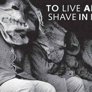 Avatar for To Live and Shave in L.A.