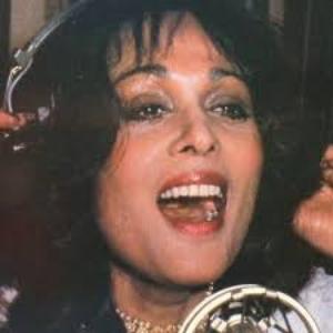 Chitta Kukkar | Musarrat Nazir Lyrics, Song Meanings, Videos, Full