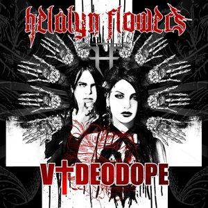 Videodope - EP
