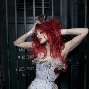 Avatar for Emilie Autumn