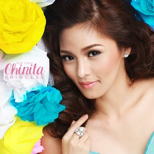 Chinita Princess - Kim Chiu