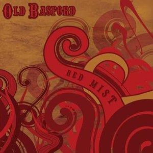 Avatar for Old Basford