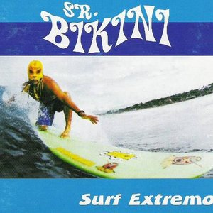 Surf Extremo