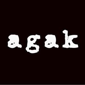 Avatar for Agak