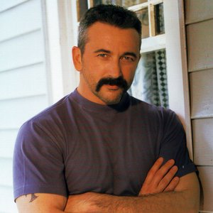 Avatar for Aaron Tippin