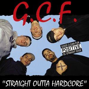 Straight Outta Hardcore
