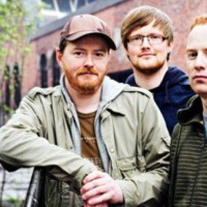 Аватар для Håvard Wiik Trio