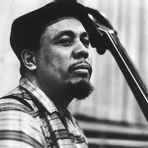 Avatar for Charles Mingus