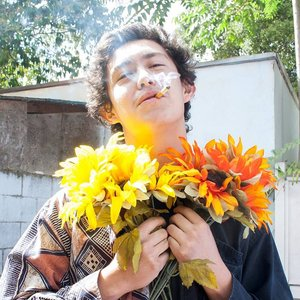 Avatar for Hobo Johnson