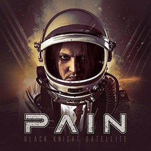 Black Knight Satellite (Single Version)
