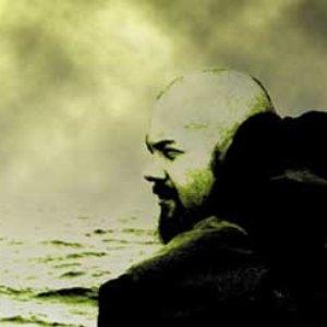 Image for 'Ulf Söderberg'