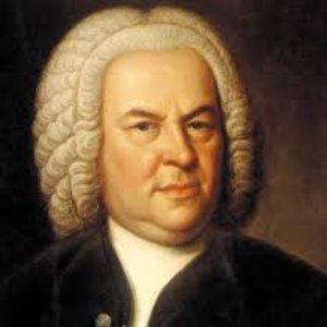 Avatar für J.S. Bach Orchestra