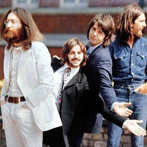 The Beatles のアバター